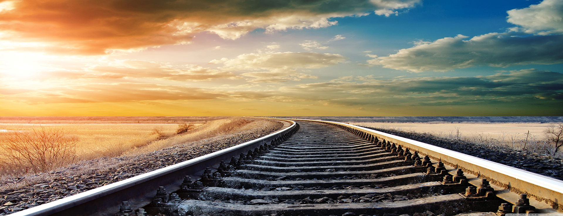 railway_wallpaper_hd-wide2