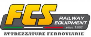 semremont_fcs_railway_logo